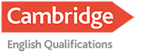 Exámenes Cambridge English Qualifications en EIDE | Pre-A1 Starters | A1 Movers | A2 Flyers | A2 Key | B1 Preliminary | B2 First | C1 Advanced | C2 Proficiency