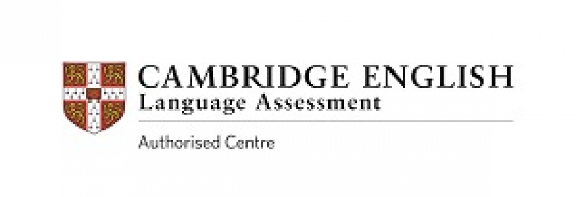 Exámenes de Cambridge English en Vizcaya